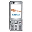 Nokia N82. Storytelling rediscovered