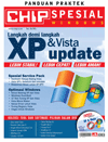 Langkah demi Langkah XP&Vista Update