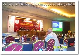 Dr Agus Sardjono, Ir Djoko Agung MM, Frans Asisi Datang, Ali Muakhir, Sukardi Darmawan, Subiyanto -2