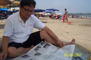 informasi-terbaru-yang-terpantau-melalui-koran
