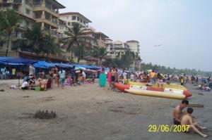 kawasan-pantai-marbella-semarak-sambut-masa-libur-anak-sekolah