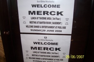 welcome-merck